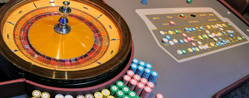 juegos de casino juegos de casino