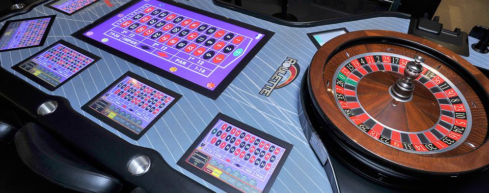 juegos de casino gratis zeus 3