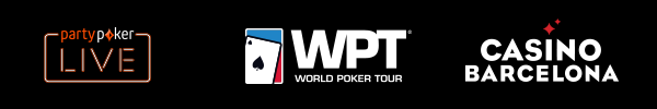 Casino Barcelona, World Poker Tour and partypoker LIVE postpone WPT Barcelona festival running March 27th – April 5th due to Coronavirus
