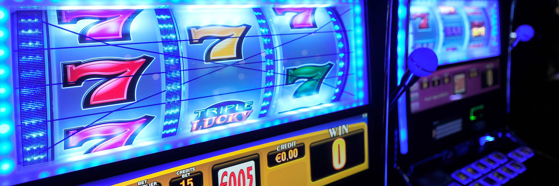 blackjack egalite avec la banque